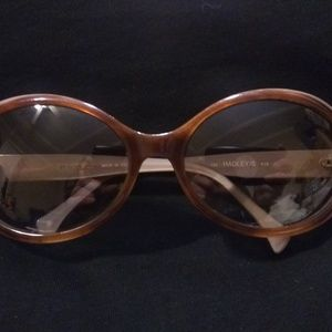 Accessories - Kate Spade Hadley/s sunglasses